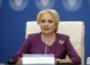 VIDEO|Dăncilă, o nouă gafă. A confundat Suceava cu Hunedoara. Cum a încercat să iasă din încurcătură