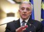 BLOOMBERG: Mugur Isărescu, cea mai mare vechime în funcția de guvernator din lume. Cine ar putea să-l înlocuiască la șefia BNR