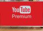 YouTube Music şi YouTube Premium, disponibile în România. Ce le oferă utilizatorilor și la ce cost