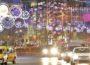 Consiliul Concurenței: Iluminatul festiv a costat municipiile peste 50% din valoarea totală a contractelor anuale
