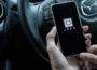 OUG privind transportul în regim de taxi a intrat în vigoare. Șoferii Uber, Bolt și Clever, afectați. Ce riscă dacă ies pe traseu