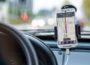 Petiție pentru reglementarea serviciilor de ridesharing. Cum au fost afectate Uber, Bolt și Clever