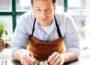 Dezastru pentru celebrul bucătar Jamie Oliver: restaurantele sale, în pragul falimentului. Câti angajați sunt în pericol