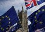 Brexit: Theresa May va prezenta un proiect de lege în Parlament. Miza uriașă are legătură cu alegerile europene