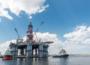 Tăriceanu face lobby pe lângă Dăncilă pentru contractul Exxon-OMV din Marea Neagră. Cât de important e pentru sistemul energetic