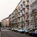 Autoritățile din Berlin au aprobat înghețarea chiriilor. Ce presupune proiectul de lege