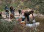 Un voluntar din SUA riscă să ajungă la închisoare după ce a ajutat migranți cu mâncare și apă. Ce acuzații îi aduc autoritățile