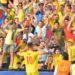 România U21, lăudată de presa din străinătate după victoria cu Anglia U21