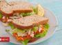 Marea Britanie   Încă două decese în urma unei infecții cu listeria, provocată de consumul unor sandvișuri preambalate