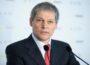 Dacian Cioloș și-a depus candidatura pentru șefia grupului Renew Europe