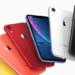Apple lansează un iPhone pentru hackerii profesioniști