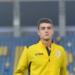 """Alex Pașcanu i-a făcut praf pe cei de la FCSB: """"Nici nu ştiam cine este antrenor acolo"""""""