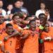 Posesia nu mai înseamnă nimic în fotbal! Juniorii olandezi au simţit-o pe pielea lor. Cum au ratat victoria în faţa celor din Kosovo