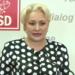 Primul CEx al PSD, după înfrângere: Test pentru Viorica Dăncilă și intrarea în campania electorală