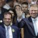Ludovic Orban, prim-ministru desemnat. Klaus Iohannis a făcut anunțul