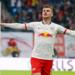 Recordul stabilit de un român a fost egalat în Bundesliga după 18 ani! Cine este fotbalistul Generaţiei de Aur a cărui performanţă a fost imitată de Timo Werner