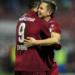 CFR Cluj – Celtic 2-0! Ardelenii s-au calificat în șaisprezecimile Europa League