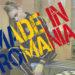 Puma-Balmain – Colecție de lux cu ediție limitată MADE IN ROMANIA – costum de 7500€, pantaloni de 230€
