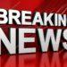 BREAKING NEWS: Bază aeriană americană din Irak lovită de 9 rachete