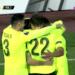 CSKA Sofia – CFR Cluj 0-2. Ardelenii debutează cu dreptul în grupele Europa League