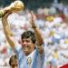 Cauza morții lui Maradona a fost anunțată. Ce s-a descoperit la autopsia argentinianului