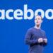 Mișcare fără precedent a lui Mark Zuckerberg: Trump, lăsat fără conturile de Facebook și Instagram